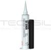 LOCTITE® SI 5900 Black Gasketing Silicone 50ml -- HESI50003 -Image