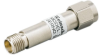 32 High Reliability Fixed Coaxial Attenuator (SMA, DC-18 GHz) -- 32-6 -Image