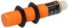 Capacitive sensor ifm efector KG5065 - KG-3120NFAKGP2T/US