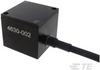 Plug & Play Accelerometers -- 20004564-00 -Image