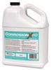 Corrosion Inhibitor Penetrant Lubricant -- 96004