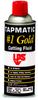 Tapmatic(R) #1 Gold Cutting Fluid, 16oz Net Wt. Bottle -- 078827-40312