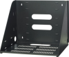 Vented Wall Shelf -- VMP-VWS - Image