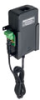 Switch ModePower Supply -- SPS2425