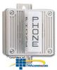 Wheelock Universal Tel Alert Plus Strobe Light -- UTA-WH-VPS