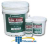 Greenlee Cable-Cream Cable Pulling Lubricant -- CRM-Q