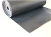 Neoprene (CR) Sheet Rubber -- NP125-48