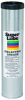 Super Lube(R) Silicone High-Dielectric & Vaccum Grease - 14.1 oz cartridge -- 082353-91015