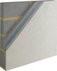External Wall Insulation Barrier System -- Drysulation?