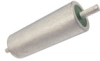 Metal Cased Tilt Switch -- CM2050-0
