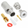 Coaxial Connectors (RF) -- 1097-1222-ND -Image
