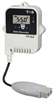 Infrared Thermocouple Data Logger -- TR-55I-TC
