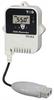 Infrared Thermocouple Data Logger -- TR-55I-TC