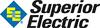 Stabiline® Surge Protective Device, DIN - Image