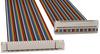 Rectangular Cable Assemblies -- M3AMK-5036R-ND -Image
