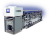 Controlled Depth Pin Plater -- CDP2000 -- View Larger Image