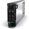 Gen10 Server Blade -- HPE ProLiant BL460c - Image