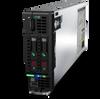 Gen10 Server Blade -- HPE ProLiant BL460c - Image