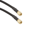Coaxial Cables (RF) -- 095-902-475-018-ND - Image