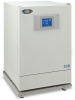 Water Jacketed Hypoxic CO2 Incubator with O2 Control -- In-VitroCell ES NU-8631