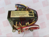 EMERSON 136200P1 ( 460/615/2460 150VA TRANSFORMER ) -Image