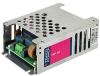 AC DC Converters -- TPP40-321M2-ND -Image