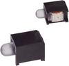 LEDs - Circuit Board Indicators, Arrays, Light Bars, Bar Graphs -- 350-1586-2-ND
