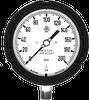 Pressure Gauge -- Model MPB/SA - Image