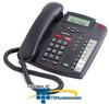 Aastra 9112i Single Line IP Telephone -- A1710-0131-10-05 - Image