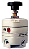Bellofram Type 10 Pressure Reducing Regulator