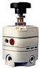 Type 10 Pressure Reducing Regulator -- View Larger Image
