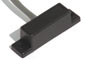 2052 Series Reed Proximity Switch -- 2052-1965-100 - Image