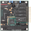 100 kS/s Analog Input Board with 16 SE or 8 DI 16-Bit Inputs -- PC104-DAS16JR/16 - Image