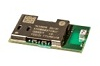 Dual Mode, Place and Play Bluetooth Module -- PAN1026 Series