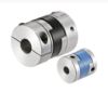Lika Flexible Coupling -- MOL