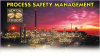 Process Safety Management Publication -- Process Safety Management