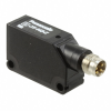 Optical Sensors - Photoelectric, Industrial -- 1110-2559-ND -Image