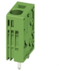 Terminal Blocks - Wire to Board -- 277-10990-ND