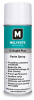 Dow MOLYKOTE™ G-Rapid Plus Spray Lubricant Paste Black 400 mL Aerosol -- G-RAP PLS PSTE SPRY 400ML -Image