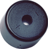 Audio Transducers: Piezo Buzzer -- CEP-1172