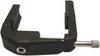 Anemometer Accessories -- 540876.0