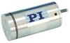 Piezo Z / Tip / Tilt Platform -- S-325 -Image