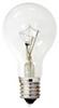 Standard Incandescent Lamp -- 40A15N/C/CF-T2/6-120