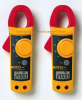 Fluke Clamp Meter -- 321