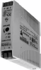 5 Watt Switching Power Supply -- SPD 5 W -Image
