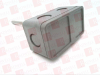 ACI ACI/AN-I-4-PB ( IMMERSION THERMISTOR, 10K OHMS, -40 TO 150C, 4 INCH PROBE, PLASTIC BOX )