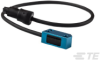 Rotary Encoder Sensors -- G-MRED-110