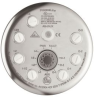 AS-Interface ProcessLine module -- AC2904 -Image