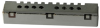 Duplexer -- USD014A -Image