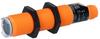 Diffuse reflection sensor ifm efector OG0035 - OGT-HBOA/LS-100-GKS -Image